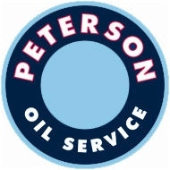 Peterson Oil Svc - Homestead Business Directory