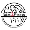 Takes 2 Fitness West End