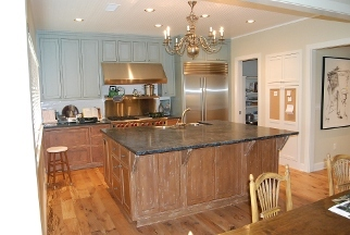 Goldsmith Cabinets - Homestead Business Directory