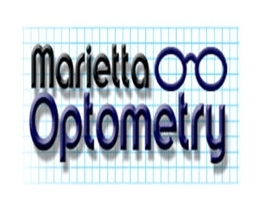 Marietta Optometry