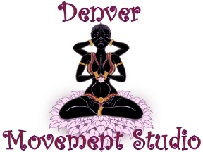 Denver Movement Studio, Capoeira Denver