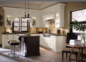 Kitchens By Design In Danbury Ct 06811 Citysearch
