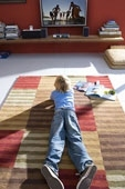 We Clean Las Vegas Carpets