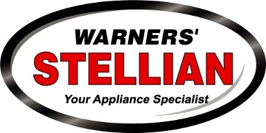 Warners&#039; Stellian Appliance