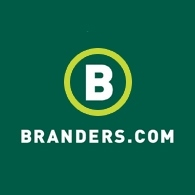 Branders.com