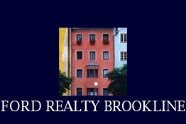 Ford Realty - Brookline, MA