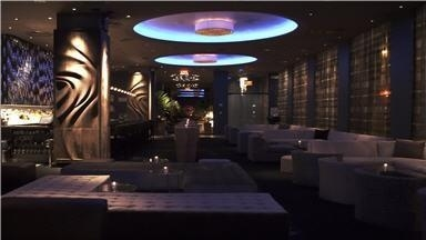 48 Lounge - New York, NY