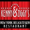 Kenny & Ziggy's New York Deli - Houston, TX