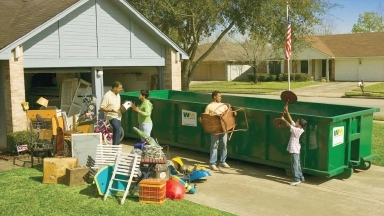 Waste Management Inc - Homestead Business Directory