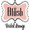Blush Bridal Lounge