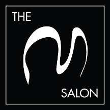 the M salon