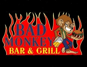 Bad Monkey Bar &amp; Grill