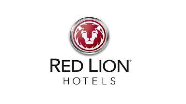 Red Lion River Inn