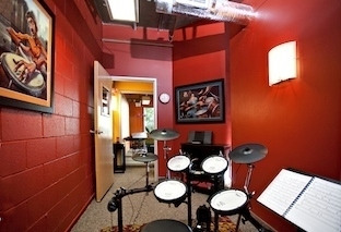 Green Brooms Music Academy - Homestead Business Directory