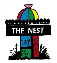 The Nest Restaurant and Piano Bar
