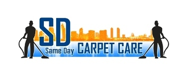 La Jolla Carpet & Upholstery Cleaning by SD Carpet Care
