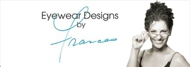 Eye Wear Designs By Frances - Homestead Business Directory