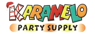 Karamelo Party Supply