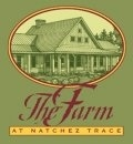 Farm At Natchez Trace