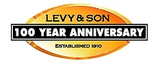 Levy & Son, A Service Experts Company
