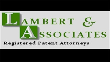 Lambert &amp; Associates