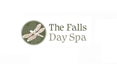 The Falls Day Spa