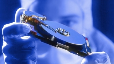 Data Recovery Services | Platinum Data Recovery