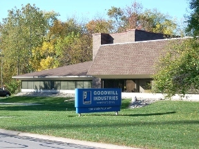 Goodwill Industries of Northeast Indiana, Inc. - Fort Wayne, IN