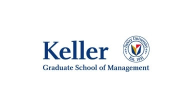 Keller Graduate School-mgmt - Homestead Business Directory