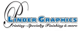 Linder Graphics - Homestead Business Directory