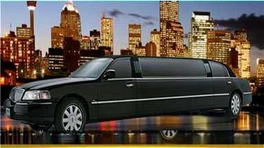 Plano Discount Taxi And Limo