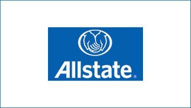 Allstate Insurance: Joe Evans - Orem, UT