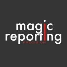 Magic Reporting Inc - Homestead Business Directory