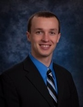 Kyle Krause Prof Law Office - Rapid City, SD