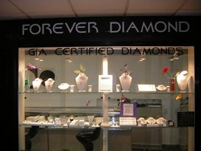 Forever Diamond