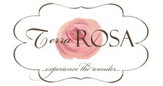 Terra Rosa