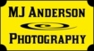 Mj Anderson Photography
