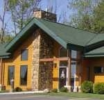 Forest Home Animal Clinic - Franklin, WI