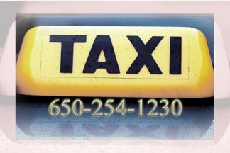 Bay Area Yellow Cab