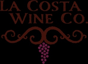 La Costa Wine Co