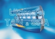 The Ultimate Tan & Spa