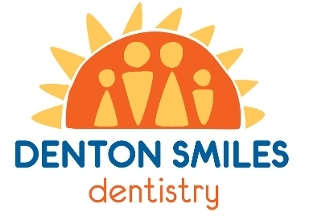 Denton Smiles Dentistry - Homestead Business Directory