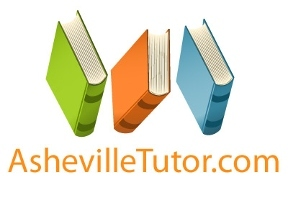 Asheville Tutoring - Homestead Business Directory