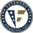 Veterans Financial, Inc.