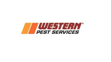 Western Pest Svc - Homestead Business Directory