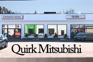 Quirk Mitsubishi - Homestead Business Directory
