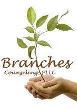 Branches Counseling Pllc
