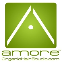 Amore Hair Studio