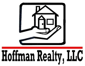Hoffman Realty, LLC