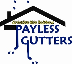 Payless Gutters and Siding